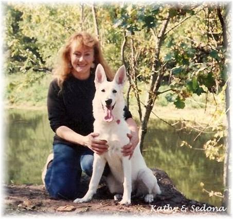 KathySedona'89