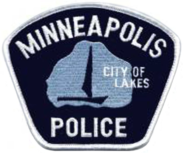 MplsBadge