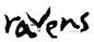Raven Type