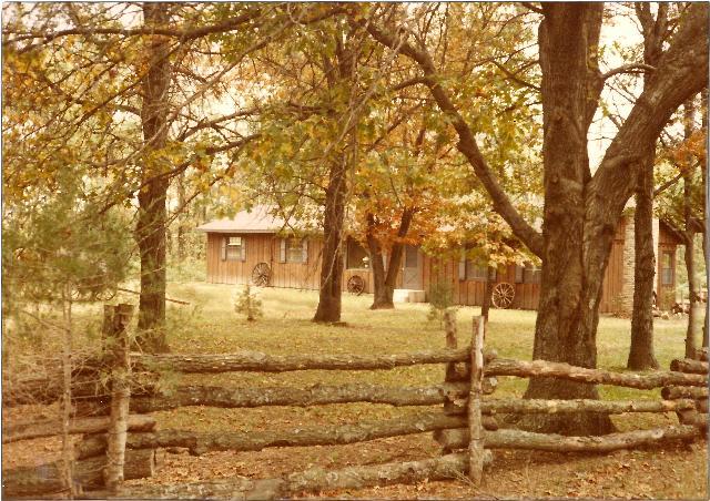jokayshobby_farm'70sweb