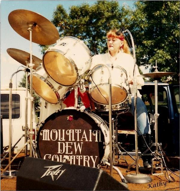 kathy_drums_web