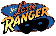 lone_ranger_logo_with_mask