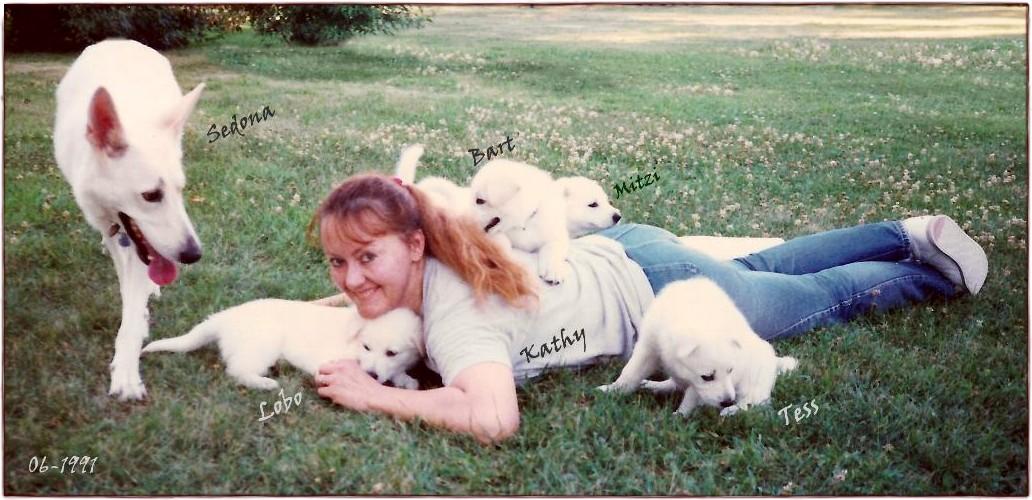sedonakathy_pups1991