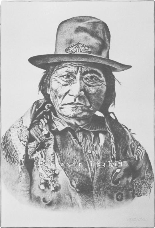 sittingbull_website